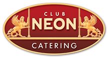 Club NEON Catering