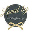 Loved by Wedding Tales
